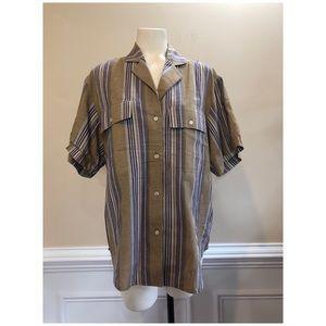 Christian Dior Chemises Shirt